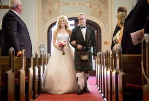 2015-08-02 McCormack-Fless Wedding 1