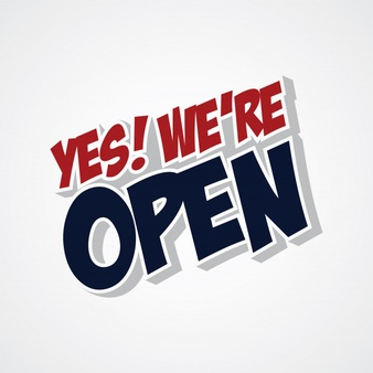 yes-we-are-open-store_1056-1043